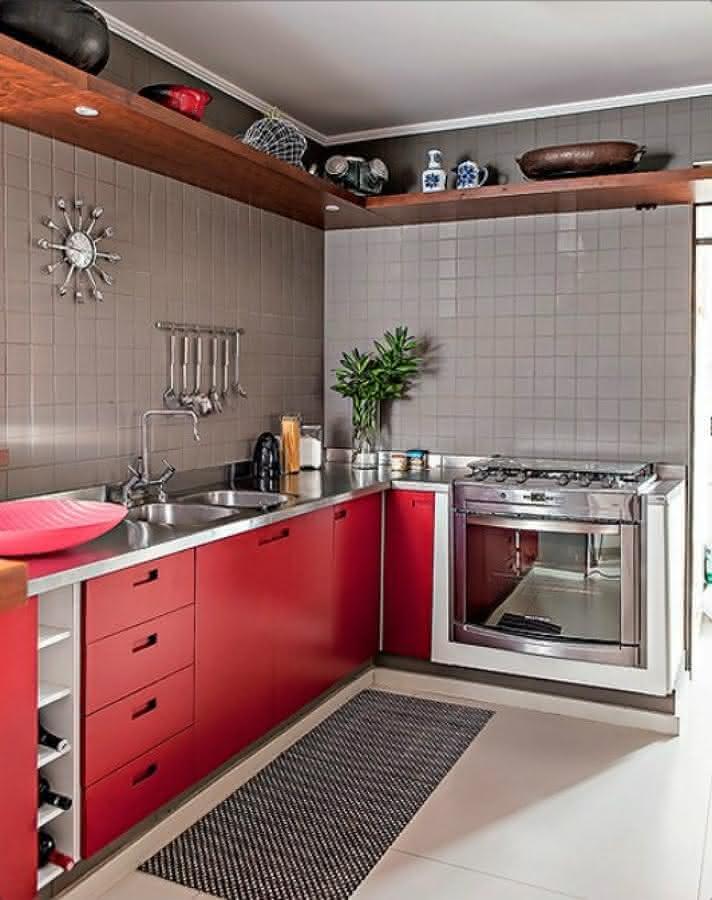 cozinha-decoradas-bonitas