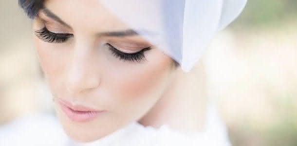 olhos-maquiados-noiva