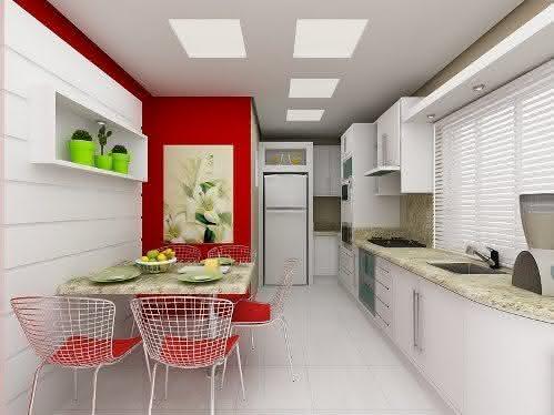 cozinha-de-rico-decorada