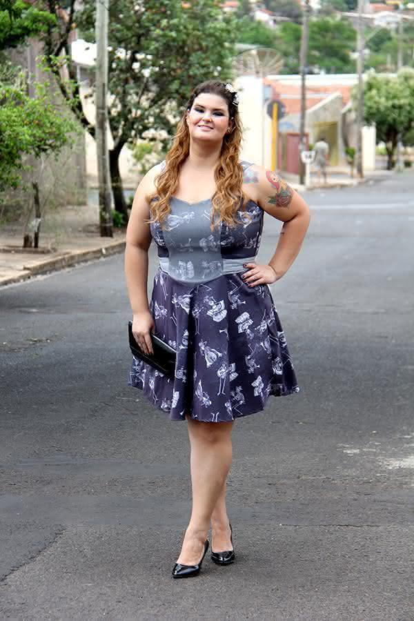 vestidos-de-festa-para-gordas