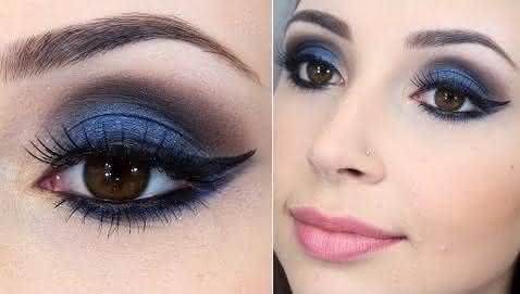 maquiagem-preta-noite