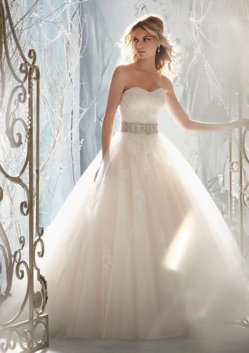vestido-branco-para-15-anos