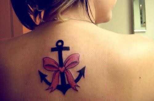 tatuagem-delicada-de-ancora