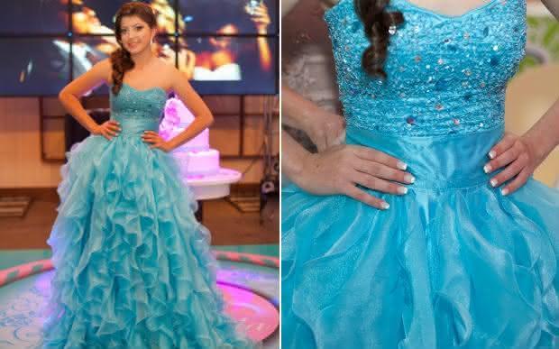 vestido-azul-15-anos