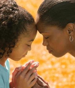 mãe-evangélica-mensagem
