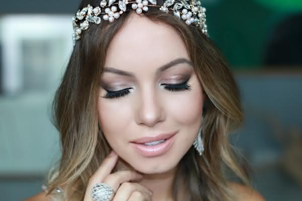 maquiagem-miss-casamento-noiva