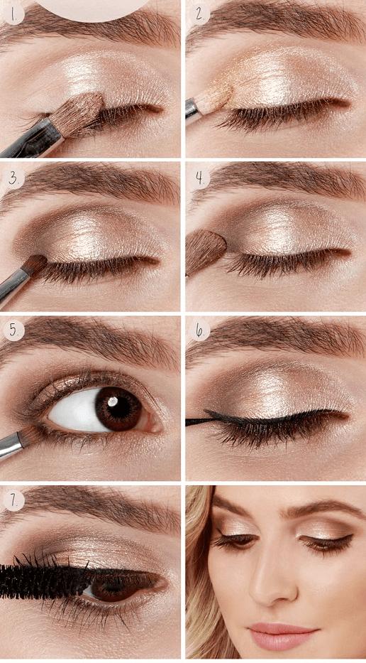 maquiagem-para-olhos-madrinha