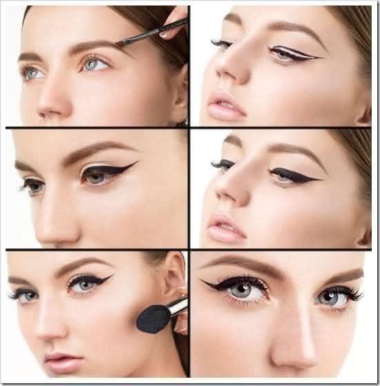 maquiagem-passo-a-passo-olhos-para-noite-e-baladas_thumb