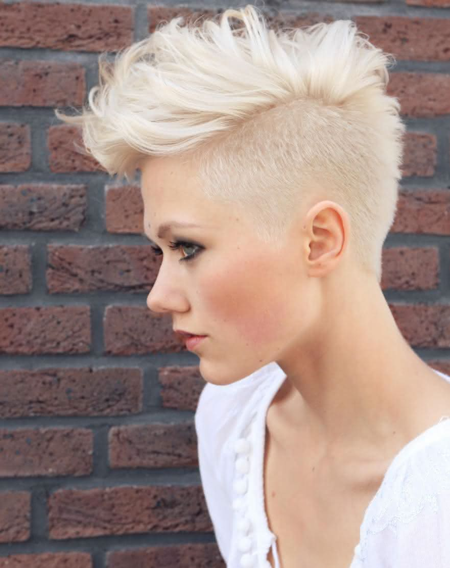 platinum_blonde_hair_5