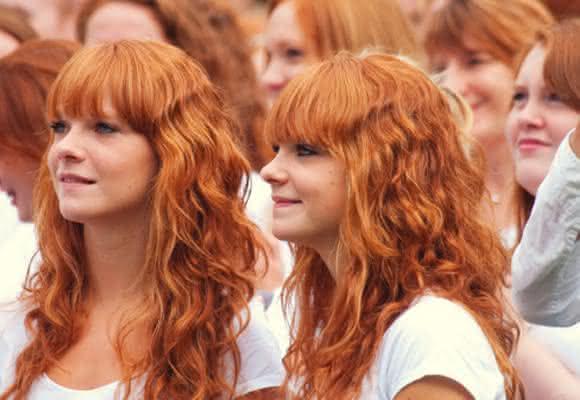 ruivo-perfeito-cabelo