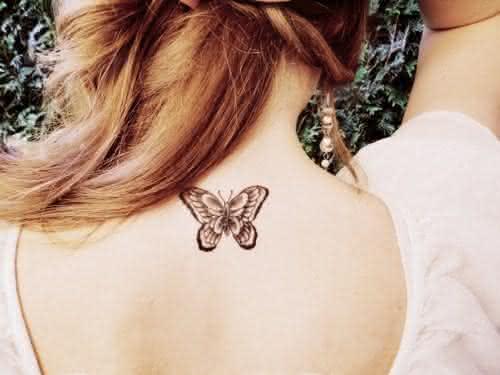tatuagem-de-borboleta-nas-costas
