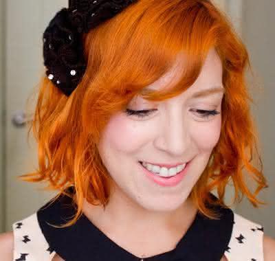cabelo-ruivo