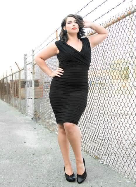 tumblr_vestido-bonito