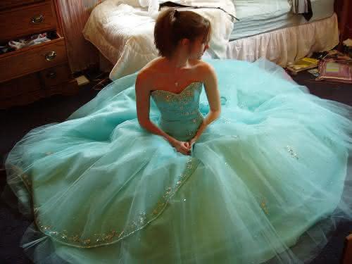 vestido-15-anos-longo-debutante