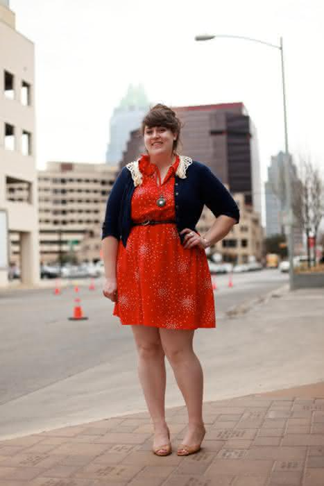 vestidos-para-plus-size-tumblr