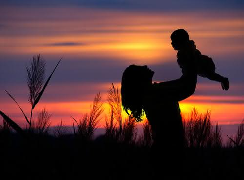 homenagens-para mães-2016