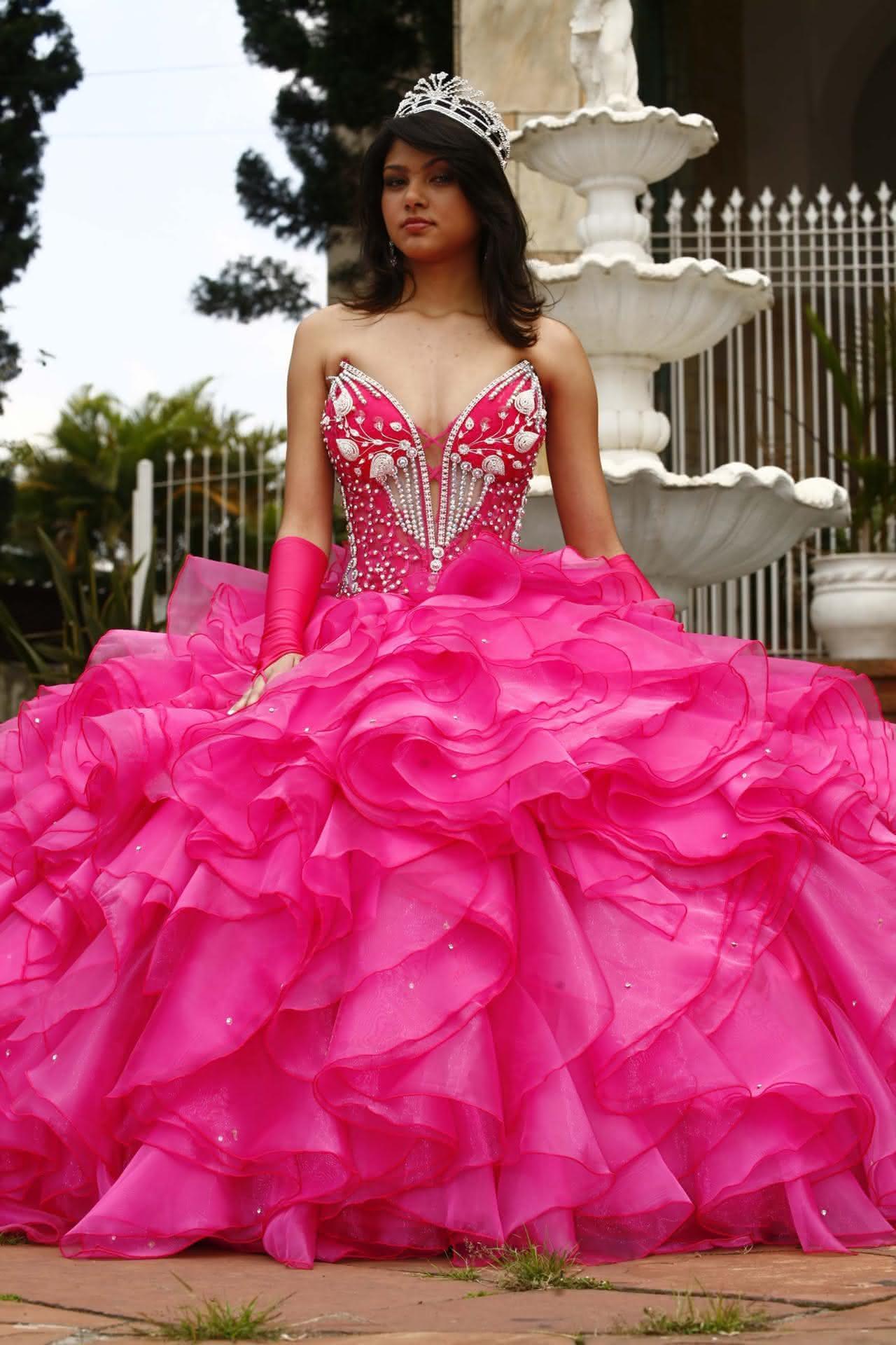 tumblr_vestido-rosa-15-anos