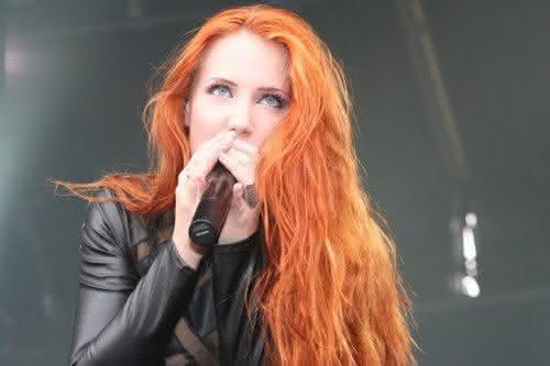 cabelos-ruivos-2017