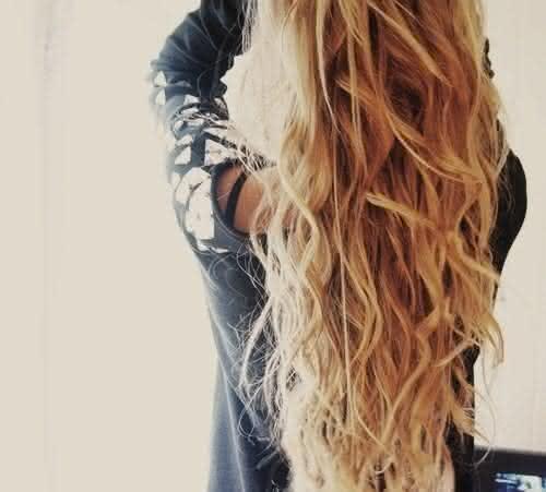 tumblr_cabelo-tingido-loiro