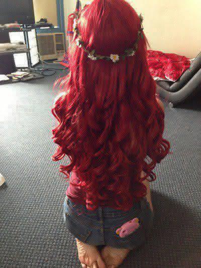 cabelo-ruivo-2017
