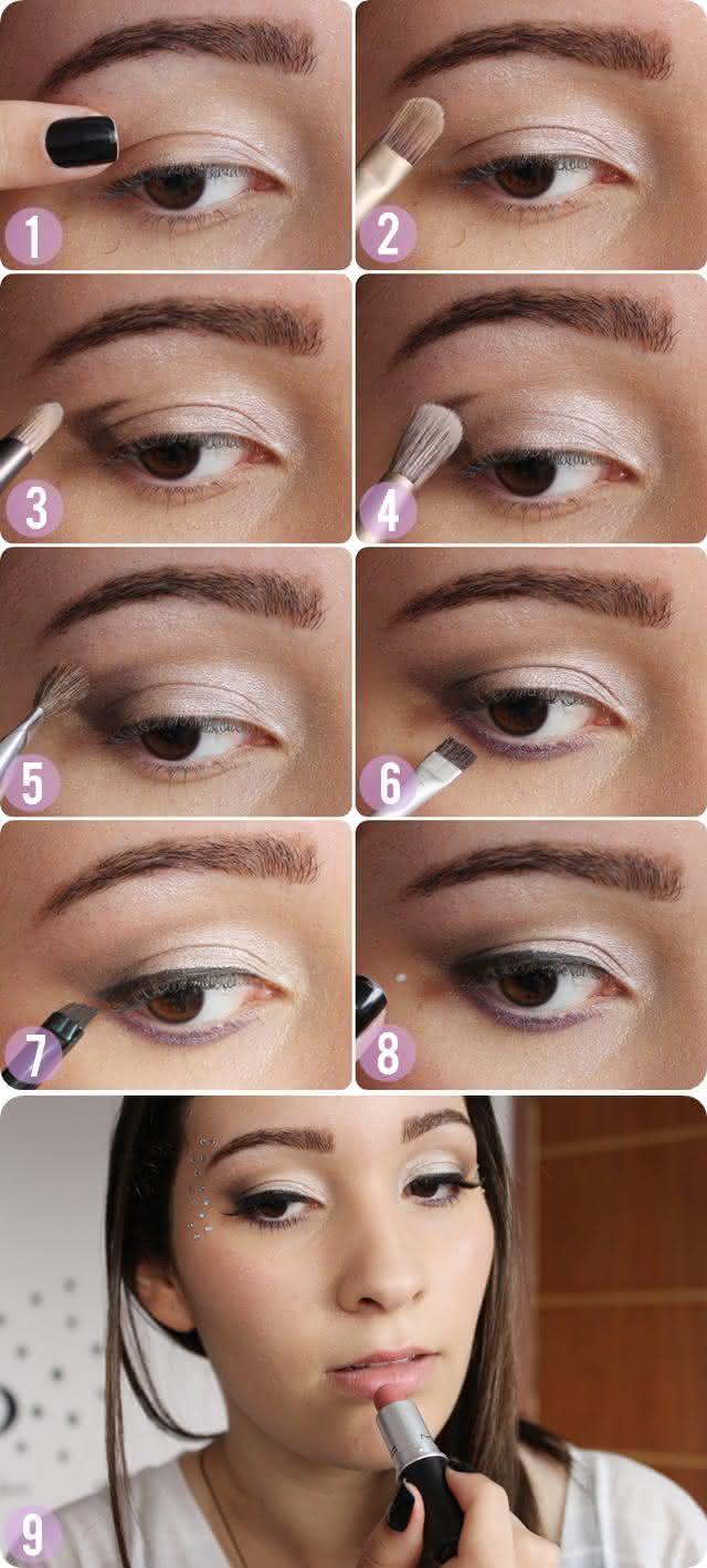 tutorial-maquiagem