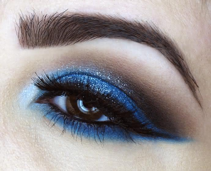 tutorial-maquiagempreta e azul