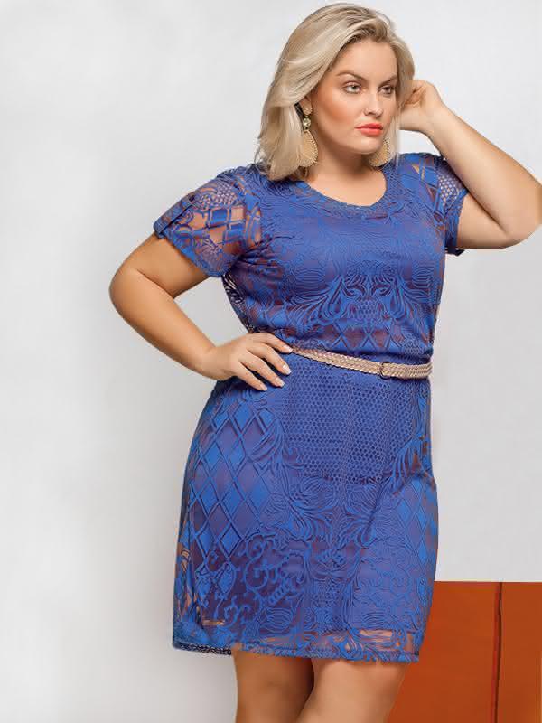 vestido-azul-renda