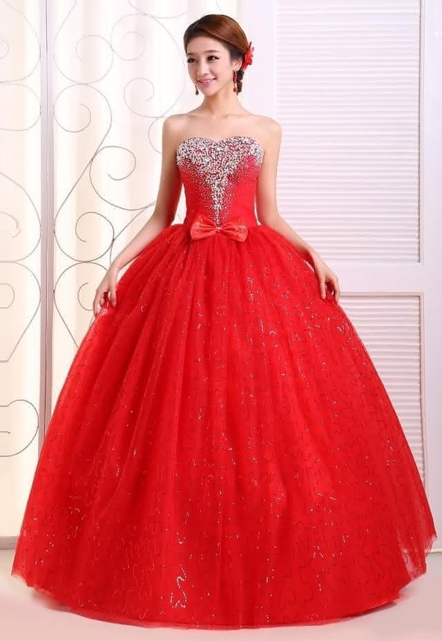 vestido-de-debutante-15-anos-baile-vermelho-importado-12407-MLB20059755728_032014-F
