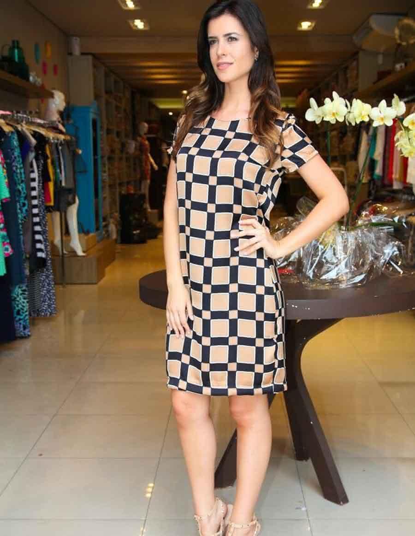 vestido-geometrico-moda-evangelica-joyaly-bella-fiorella-i