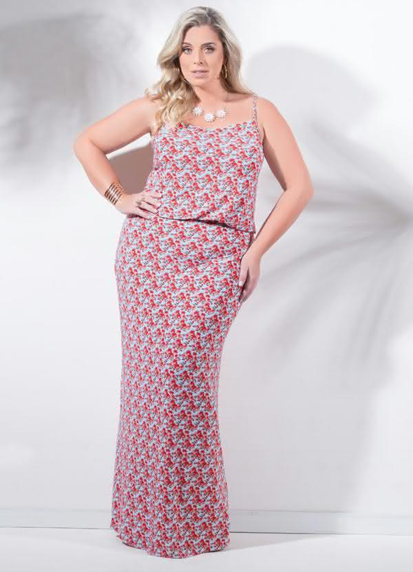 vestido-longo-floral-plus-size