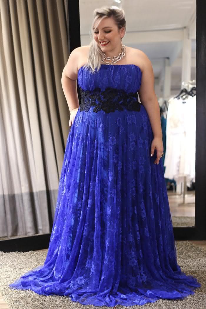vestido-plus-size-para-convidada