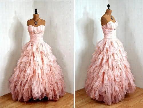 vestidos 15 anos perfeitos 2014 6