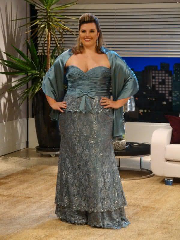 vestido-de-festa-para-gorda-2017-longo