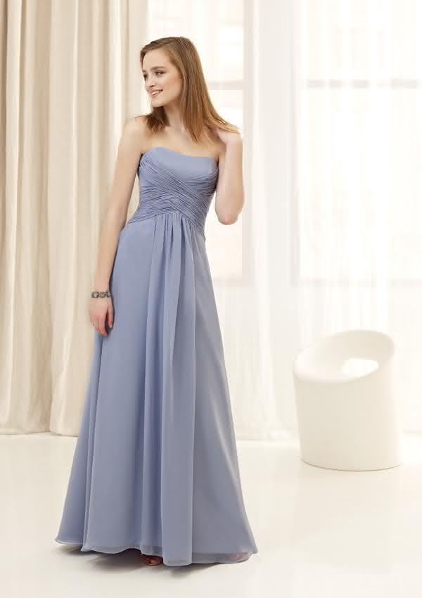 formanda-vestido