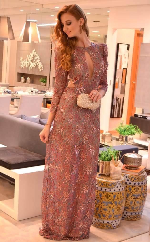 vestido-madrinha-brilho