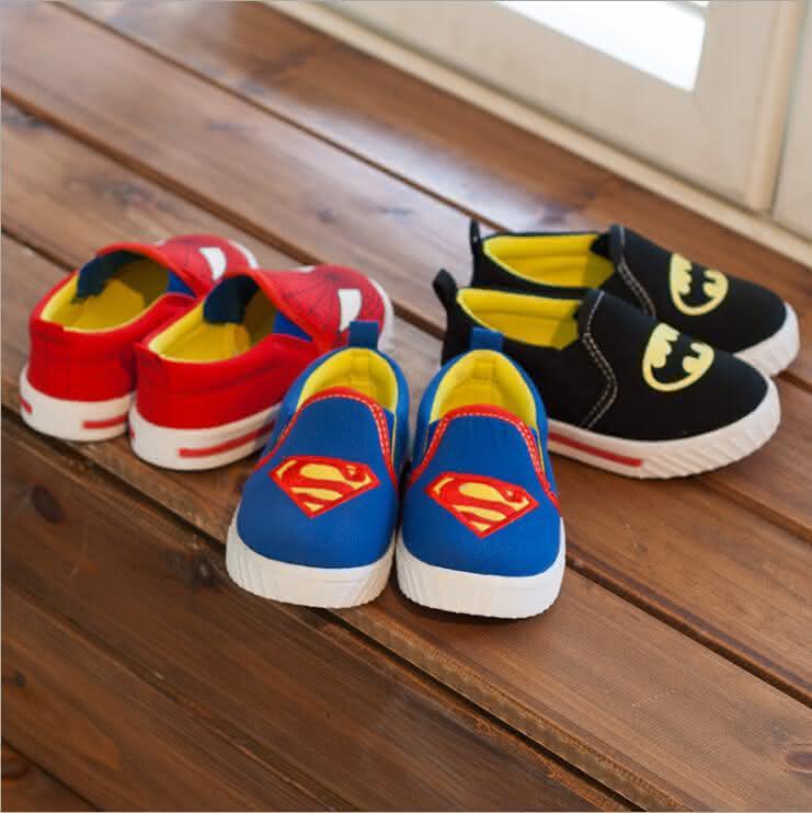 melhores-marcas-de-calçado-infantil