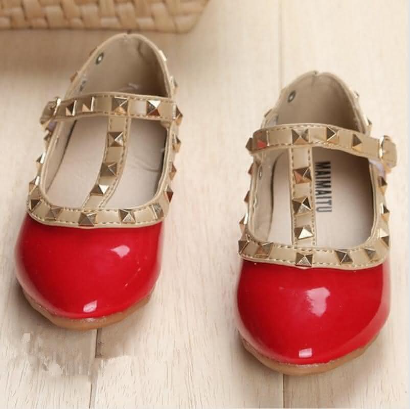 lojas-para-calçados-infantis