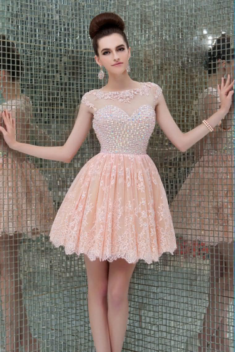 vestido-formatura-meigo
