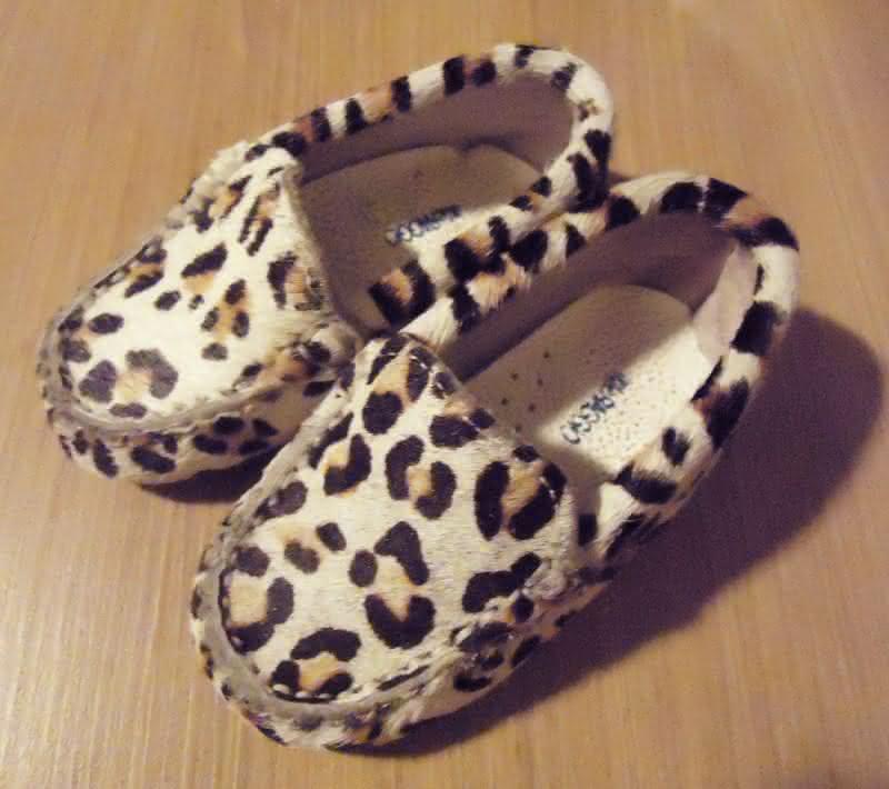 calçados-para-crianças-femininas