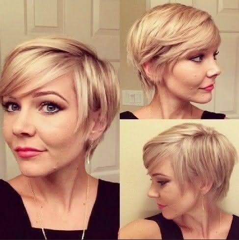 cortes-cabelo-joaozinho