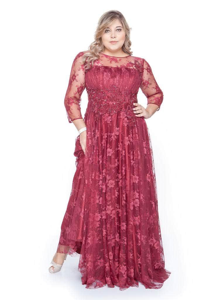 vestidos-formatura-gordinhas-2017