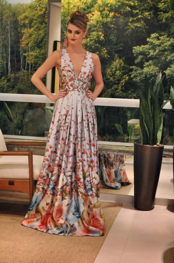 vestidos-estampados-2017-para-casamento