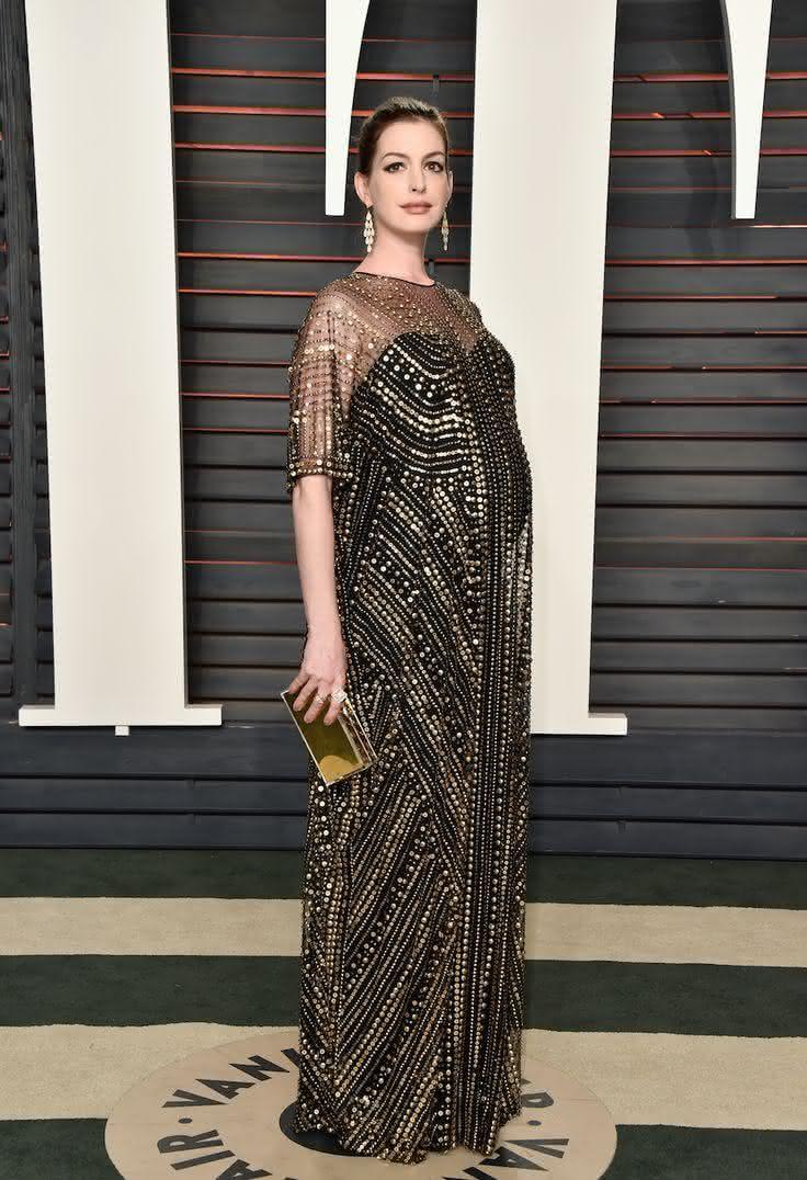 vestidos-gravidas-2017-longos