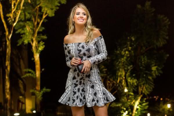 vestidos-estampados-2017-festa