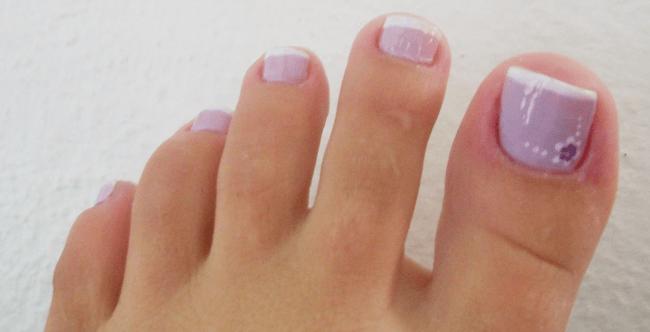 unhas-dos-pés-decoradas-2017-francesinha