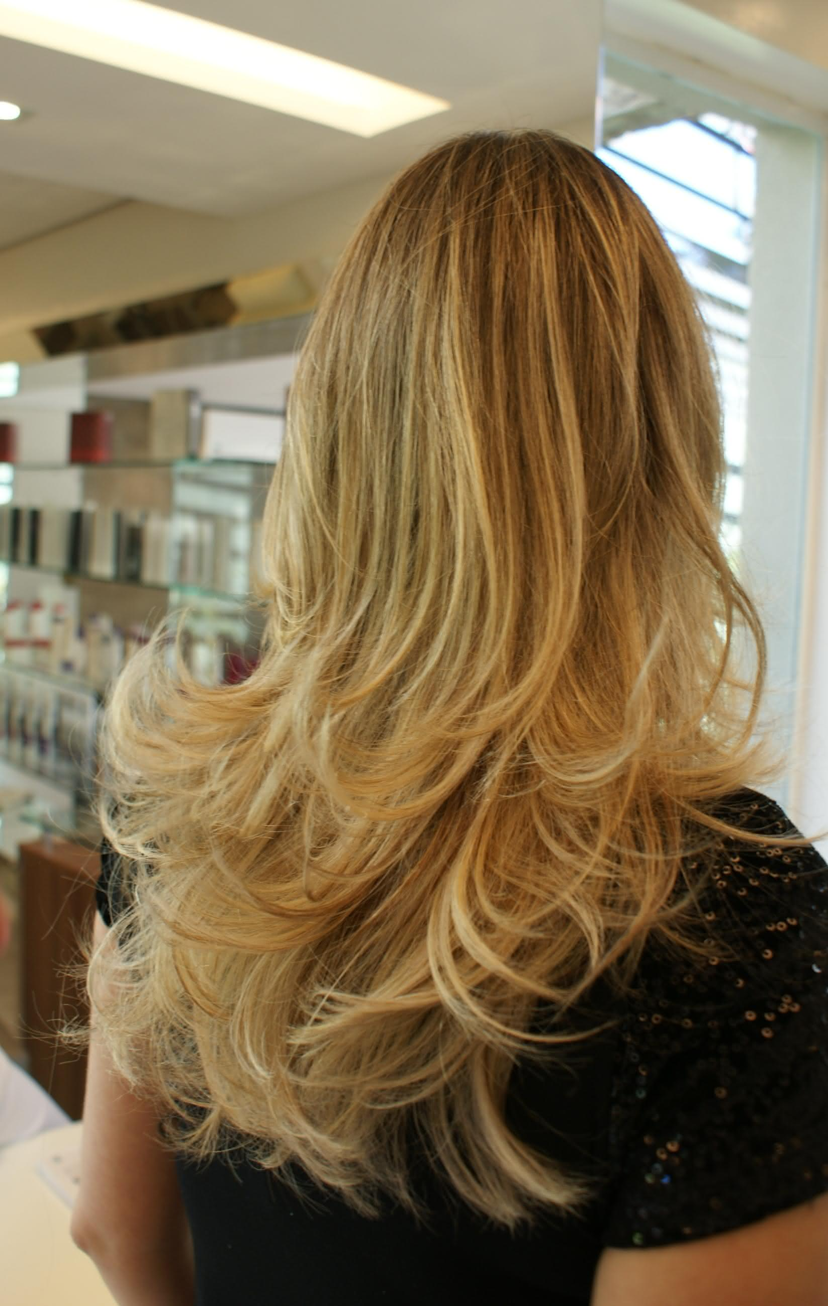 corte-camada-cabelo-longo
