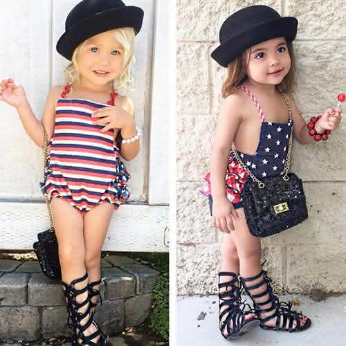 sapatos-moda-2017-infantis