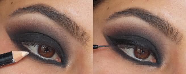olho-preto-maquiado