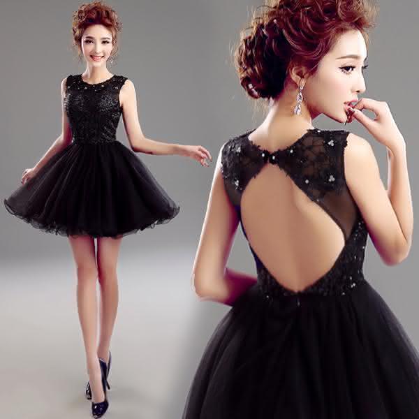 vestido-simples-formatura