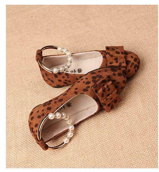 sapatos-infantis-meninas